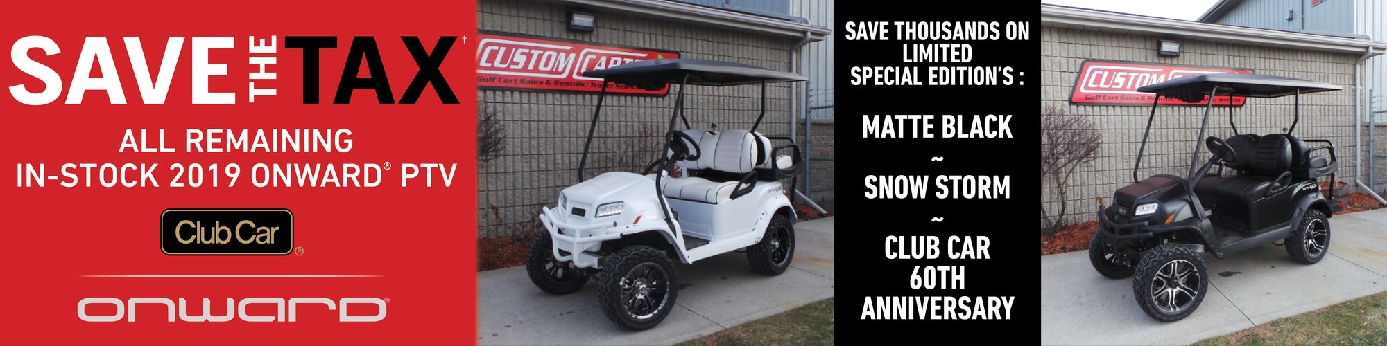 Customcarts.ca - Golf Carts and Golf Car Parts Superstore ... on skid steer tires, industrial tires, motorcycle tires, 18 x 8.50 x 8 tires, utv tires, 18x8.5 tires, atv tires, sahara classic tires, trailer tires, 23x10.5-12 tires, 20x10-10 tires, carlisle tires, tractor tires, ditcher tires, sweeper tires, v roll paddle tires, bicycle tires, mud traction tires, truck tires,