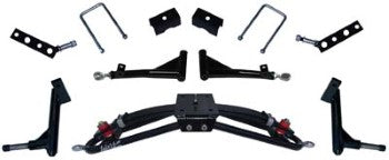 JAKE'S Double A-ARM 6inch Lift Kit - CC Precedent Only