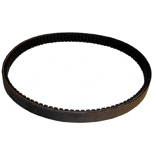Drive Belt Yamaha Drive 07-12 with team clutch