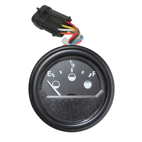 Battery Charge Meter EzGo RXV