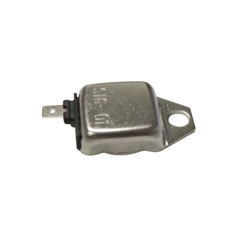 Ignitor, Club Car DS Gas, 92-96