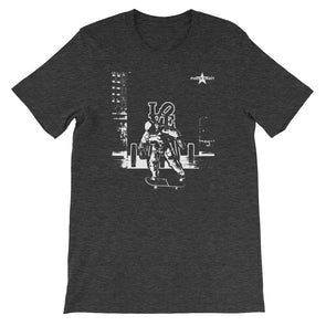 Philly Habit Astro T-Shirt