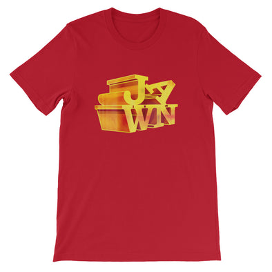 Jawny Jawn T-Shirt