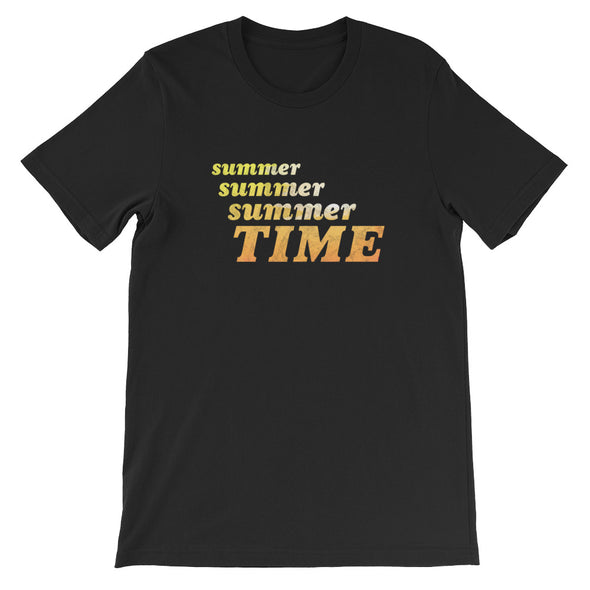 Summertime T-Shirt