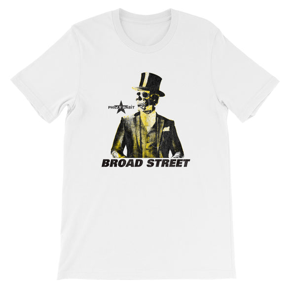 Broad Street T-Shirt