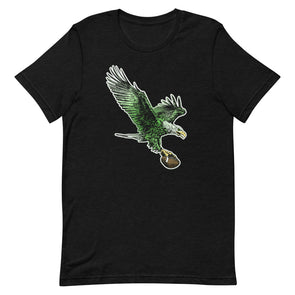 Mad Eagle T-Shirt