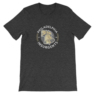 Philadelphia Insurgents T-Shirt