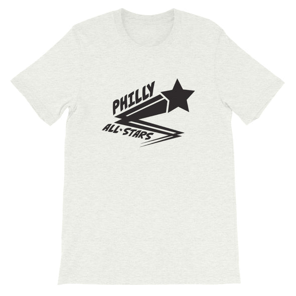 Philly All Stars T-Shirt