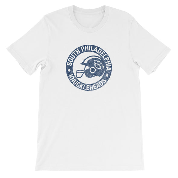 South Philadelphia Knuckleheads T-Shirt