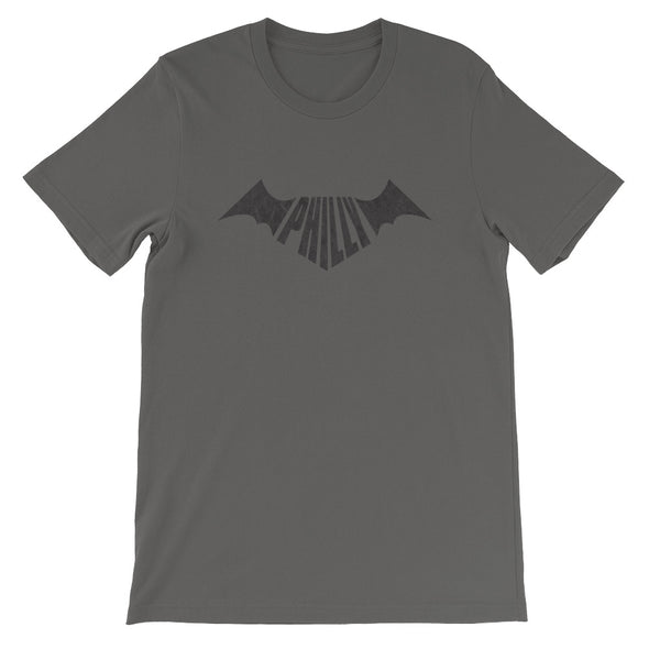 City of Heroes T-Shirt