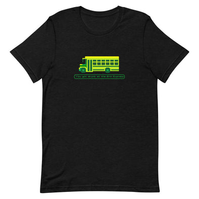 The Philadelphia Trail T-Shirt