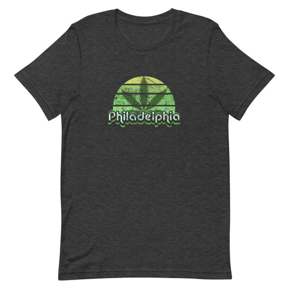 Philly High T-Shirt
