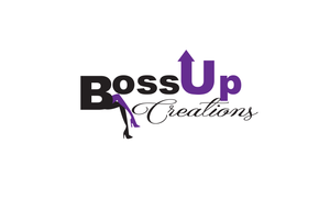 BossUp Creations