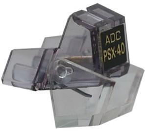 ADC RPSX-40 stylus - <font color=#339900>Sold Out</font>