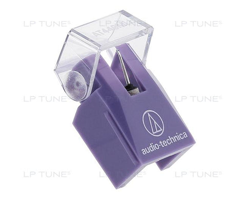 Audio-Technica ATN440MLb stylus for Audio-Technica AT-155LC cartridge