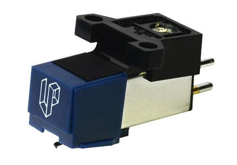 LP Gear CARBON FIDELITY CF3600LE cartridge