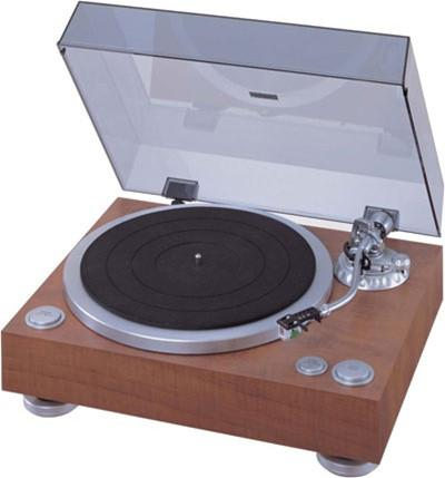 Denon DP-500M DP500M turntable (out of stock)