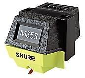 Shure M35S phono cartridge