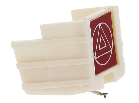 Audio-Technica ATP-N1 ATPN1 phonograph needle stylus