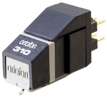 Ortofon 310 cartridge