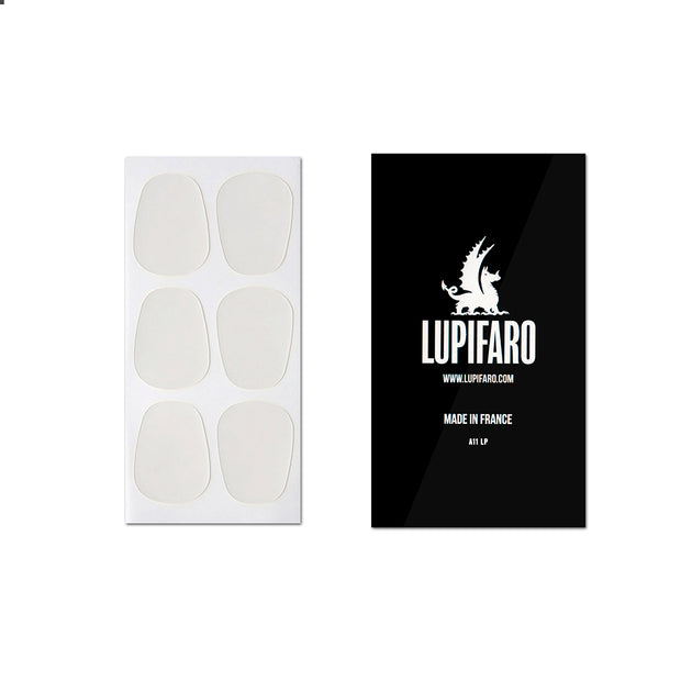 Mouthpiece Cushions A11 LP - Lupifaro - RMusik