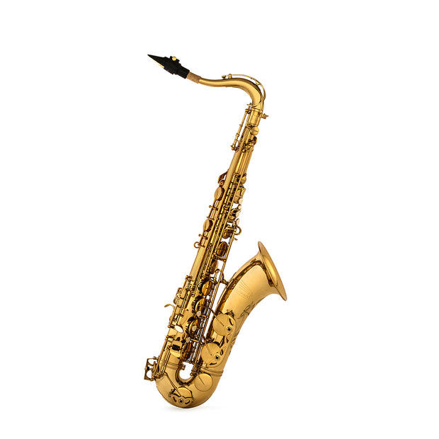 Sax Tenor Gold Traditional