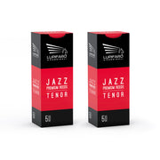 "Tenor Reeds - Jazz ""Unfiled Cut"" - Bundle Pack - 10x - Lupifaro - RMusik"