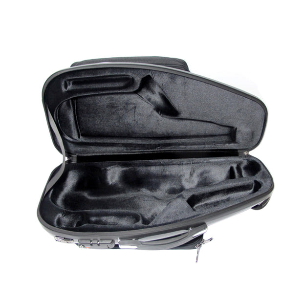 Sax Case for Alto - Lupifaro - RMusik