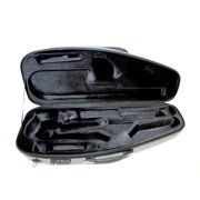 Sax Case for Tenor - Lupifaro - RMusik
