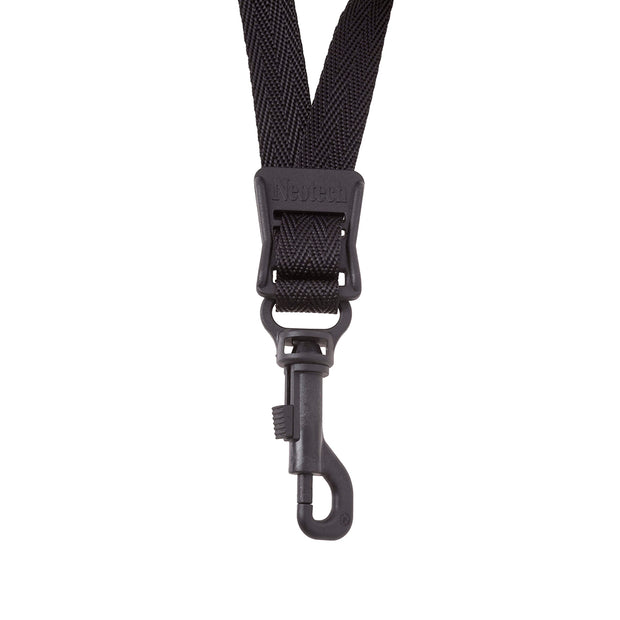 Classic Sax Strap - Neotech - RMusik