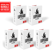Tenor Classic/Filed Reeds - Lupifaro - RMusik