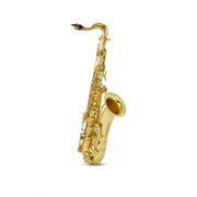 Sax Tenor Platinum Vintage - Original Version