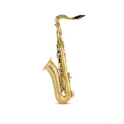 Sax Tenor Platinum Vintage - Original Version - Lupifaro - RMusik