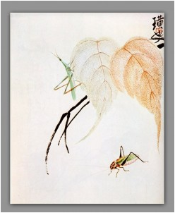 Qi Baishi – One of the Greatest Artists in Chinese History1
