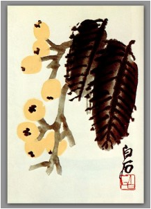Qi Baishi – One of the Greatest Artists in Chinese History7