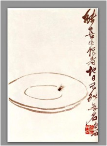 Qi Baishi – One of the Greatest Artists in Chinese History9