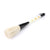 BAMBOO AND PLUM OF SPRING - Large Sumi Calligraphy Collectors Brush