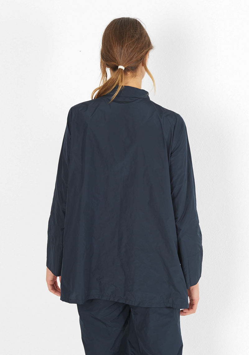 A-Blouse long, night