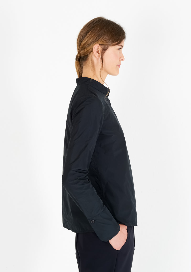 Smart Blouse, black