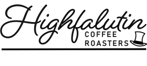 Highfalutin Coffee Roasters