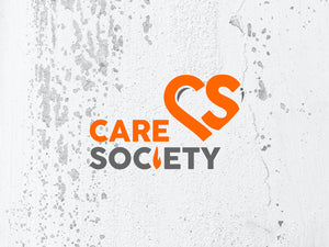 Care Society - Journal Post