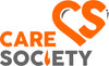 care society logo