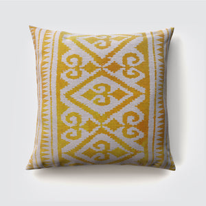 Thundukunaa Cushion