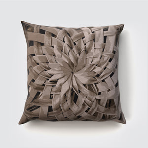 Vashi Cushion