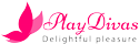 www.playdivas.com