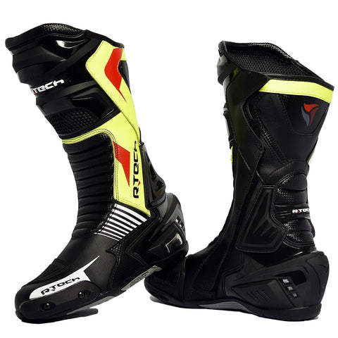 R-Tech Road Racer WP