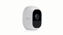 【Father's Day Deals】Arlo Pro 2 - Wireless Camera System with Siren ( 5-Cam Kit Set ) - anlander.com | English
