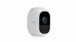 Arlo Pro 2 - Wireless Camera System with Siren ( 1-Cam Kit Set )