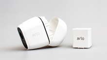 【PROMO】Arlo Pro 2 - Wireless Camera System with Siren ( 4-Cam Kit Set ) - anlander.com | English