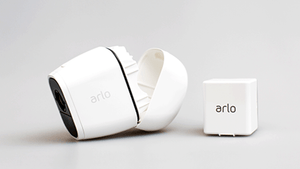 【PROMO】Arlo Pro 2 - Wireless Camera System with Siren ( 3-Cam Kit Set ) - anlander.com | English
